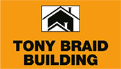Tony Braid Building