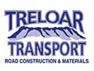 Treloar Transport Sheffield