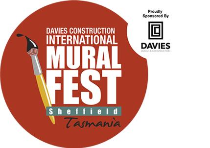 Mural Fest – 2017 Artists